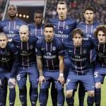 تأجيل مباراة باريس فى الكأس للمرة الثانية