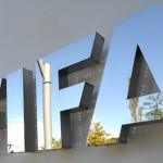 """رئيس اللجنة الطبية بالفيفا يساند """"التغير الرابع"""" في المباريات"""