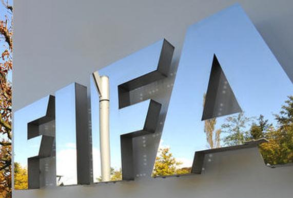 الفيفا يغرم التلفزيون 14مليون جنية بسبب مباراة مصر وغانا