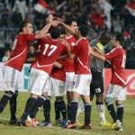 منتخب مصر يقفز 10 مراكز فى تصنيف الفيفا ويحتل المرتبة 31 على مستوى العالم