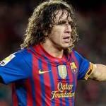 برشلونة يصعد لنصف نهائى كأس الملك بسحق ليفانتى بخماسية