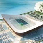 كأس العالم 2022 سيقام فى الشتاء