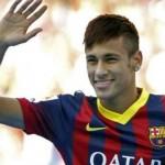 نيمار: لم اقدم كل ما لدى لبرشلونة