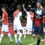 قمة اموال فرنسا بين موناكو وباريس تنتهى بالتعادل