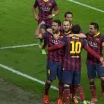 برشلونة يجهز 60 مليون يورو للتعاقدات الصيفية