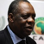 الاتحاد الإفريقي لكرة القدم يوقع اتفاقية تعاون مع نظيره الأوروبي