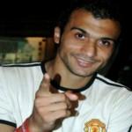 """ابراهيم سعيد يؤكد عبر """"تويتر"""" اقترابه  من تدريب إنبي"""