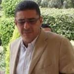 محمود طاهر يترشح لرئاسة الاهلى