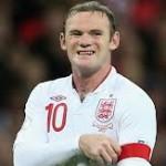 مدرب انجلترا: رونى امامه فرصة كبيرة ليظهر فى كأس العالم مدى روعته