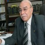 كمال درويش يترشح لرئاسة نادى الزمالك