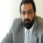 عبد الغنى يترشح على منصب نائب رئيس الاهلى