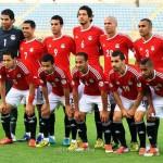 مصر قد تواجه روسيا والأرجنتين قبل كأس العالم