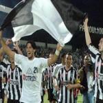 الصفاقسي التونسي يسعى للثأر من الأهلي المصري في كأس السوبر الافريقية