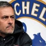 مورينيو يستبعد تدريب مانشستر يونايتد