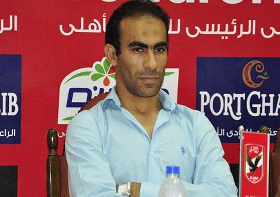 سيد-عبد-الحفيظ