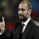 جوارديولا يحكى سر رحيله عن برشلونة