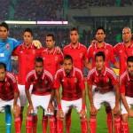 الاهلى يسعى لضم لقب كأس الاتحاد الافريقى لخزائنه