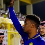 نور يرفض التجديد للنصر ويقرر العودة لفريقه القديم