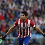 فيديو..اتليتكو يشعل الكلاسيكو بالتساوى مع ريال مدريد