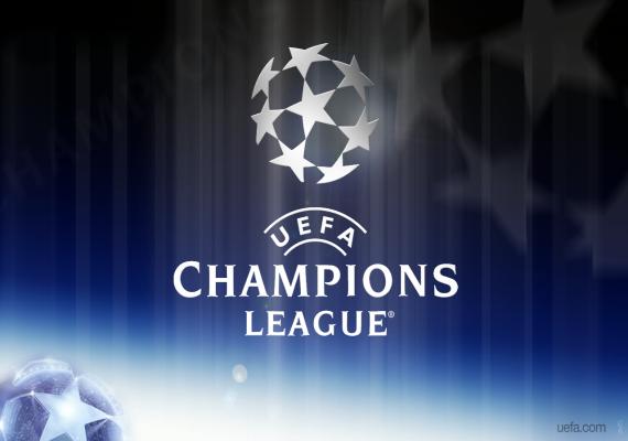 uefa-champions-league32