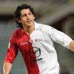 أحمد حجازى يعود للملاعب