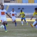 اليوم.. الإسماعيلي يستدرج دجلة في كأس مصر