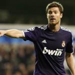 ألونسو: ريال مدريد لن يلعب دور الضحية