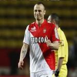 فيديو .. برباتوف يسجل هدف مذهل لموناكو