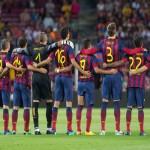 الصحف الموالية لنادي برشلونة الإسباني تهاجم الفيفا بسبب عقوبات النادي