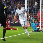بنزيمة: من الطبيعي أن يسعى ريال مدريد لضم مهاجمين