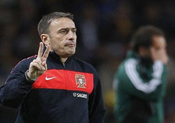 بينتو-مدرب-البرتغال