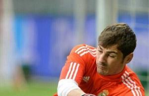 تدريبات-ريال-مدريد-اليانز-ارينا-2