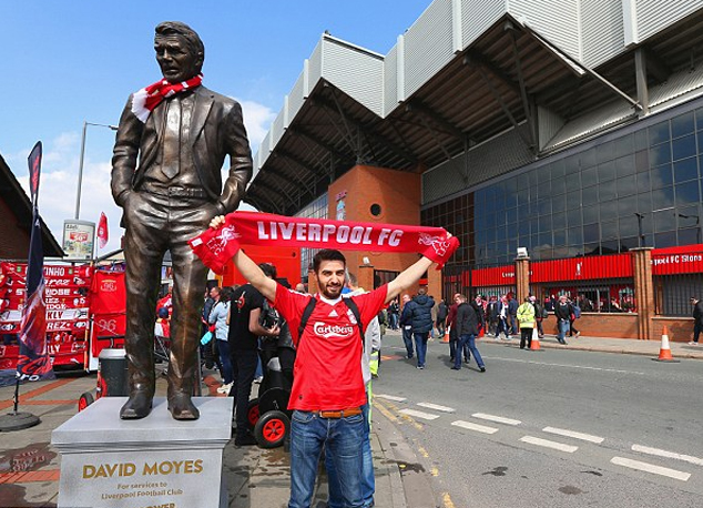 تمثال-مويس---ليفربول