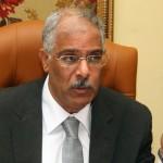انقسام في إتحاد الكرة حول إحتجاج الزمالك على الحكم محمد فاروق