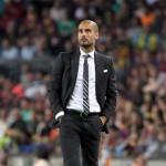 جوارديولا يحلم بالتدريب في كأس العالم ويرشح الأرجنتين للقب المونديال