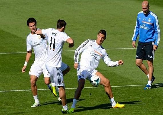رونالدو---بيل---ريال-مدريد
