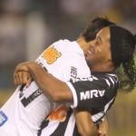 نيمار يكرر تجربة رونالدينيو مع برشلونة .. وشابي يضرب سيدورف