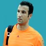 إنفراد .. الاهلي يتعاقد مع عبد الحميد سامى 3 مواسم و الاعلان الرسمي فى نهايه الموسم