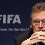 فالكه: ملعب ساو باولو سيكون جاهزا للمونديال