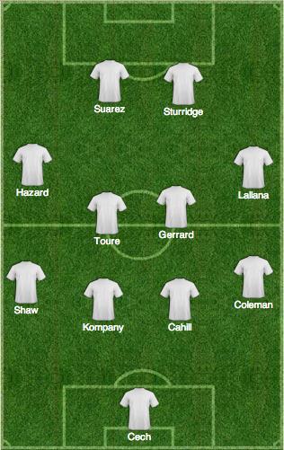 فريق-الدورىة-الانجليزى-1