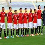 مصر تنافس الجزائر وغانا على  استضافة امم افريقيا 2017