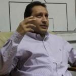 الاهلى يوقف التفاوض مع اللاعبين الجدد .. و يؤكد لا تفاوض مع مدير فنى جديد