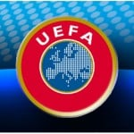 الويفا يعلن عن موعد إعلان القائمة النهائية لأفضل لاعب في أوروبا