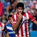"""التشكيل ..اتليتكو مدريد يفاجأ برشلونة بـ """"كوستا"""" .. و البارسا جاهز بالقوة الضاربه"""