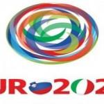 إيطاليا ترشح روما لاستضافة مباريات في أمم أوروبا 2020