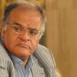 10 مايو الحكم في دعوى الإسماعيلي ضد ممدوح عباس