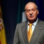 الكويت تعرض على عاهل إسبانيا طائرة للحاق بنهائي كأس الملك