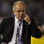 سابيلا: منتخب البرازيل هو الأفضل