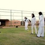 السعودية تحدد 5 شروط لدخول النساء ملاعب كرة القدم