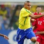 البرازيل تواجه تركيا وديا في نوفمبر